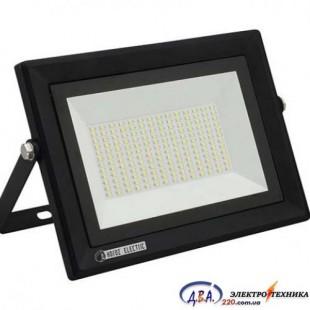 Прожектор SMD LED 100W 6400K IP65 8000Lm