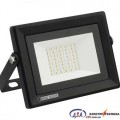 Прожектор SMD LED 30W 6400K IP65 2400Lm