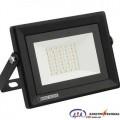 Прожектор SMD LED 20W 6400K IP65 1600Lm
