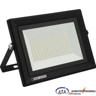 Прожектор PARS-200 IP65 SMD LED 200W 6400K 220-240v