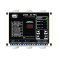 Микропроцессорный прибор защиты МПЗК 60 РКС (40-60А)