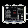 Микропроцессорный прибор МПЗК 160 РКС  (1-10А)  Modbus RTU