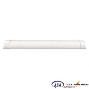 Линейный Led-светильник TETRA-18 18W 4200K