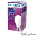Светодиодная лампа Philips ESS LEDBuld 14.5-120w E27 6500K 230V A67 /PF (929001355208)