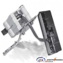 Аварийный контакт СК-1 400А/630А, 220В