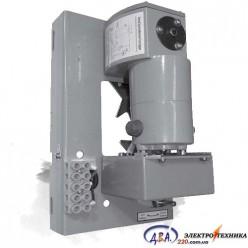 Блок дистанционного управления БДУ 630А
