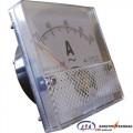 АС Амперметр 100/5А (А-80) АСКО