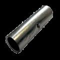 Гильза ГМЛ-240 медная луженная соединительная IEK