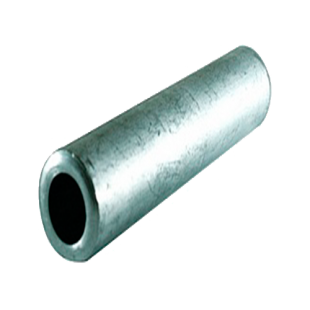Гильза GL-50 алюминиевая соединительная IEK