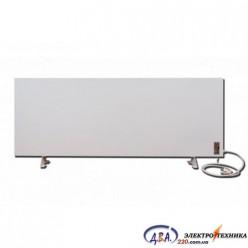 Обігрівач керамічний TermoPlaza STP-900
