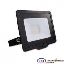 Прожектор Philips BVP150 LED8/CW 10W 6000K
