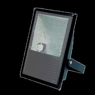 Прожектор Simon метало-галоген 150W Rx7s