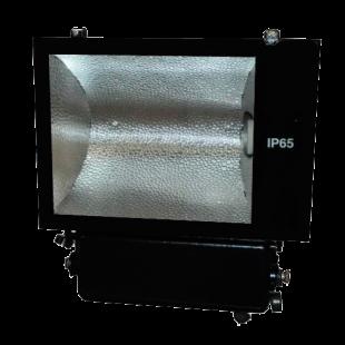 Прожектор Regent под натривую лампу ДНаТ 150W E40