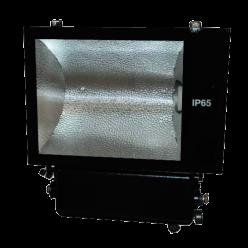 Прожектор Regent под натривую лампу ДНаТ 250W E40