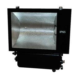 Прожектор Regent под натривую лампу ДНаТ 400W E40