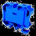 Зажим наборный ЗНИ- 35мм2 синий  IEK