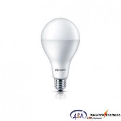 Светодиодная лампа Philips ESS LEDBuld 27-200w E27 6500K 230V A8110 APR (929001355608)
