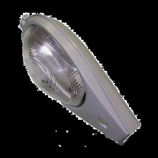 Светильник Cobra PL  ДНат под натриевою лампу 100W  E40