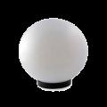 Светильник Опал 25-1-11-00 У (d-150)