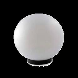 Светильник Опал 100-1-41-00 У (d-300)