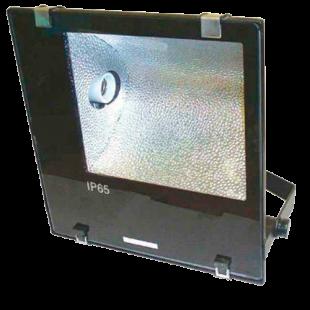 Прожектор Phil под натривую лампу ДНаТ 150W E40