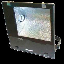 Прожектор Phil под метало-галоген. лампу МГЛ 250W E40