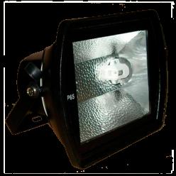 Прожектор Castro корпус с цоколем Rx7s