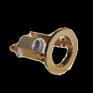 Рефлекторный светильник FR-39 золото
