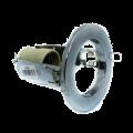 Рефлекторный светильник FR-80 хром